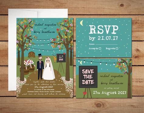 Alternative Wedding Invitations Wedding Invitations and