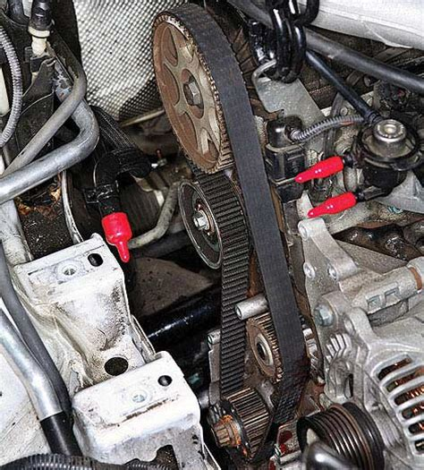 variklio pagrindinio dirzo keitimas vilniuje