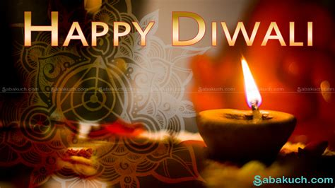 Happy Diwalideepawali Wishes Quotes,images,wallpapers