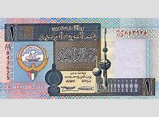 Kuwaiti Dinar KWD Definition MyPivots