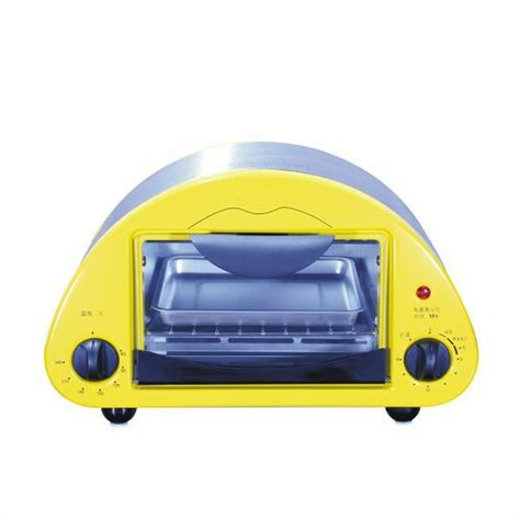 Yellow Toaster by 2015 Yellow Toaster Oven Portable Toaster Oven Toaster