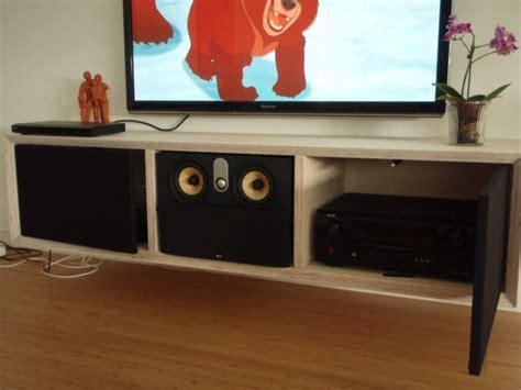Hifi Möbel Ikea by Vis Mig Dit Tv Hifi M 248 Bel Recordere Dk Forum Side 21