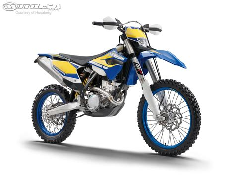 Fe 250 Image by 2013 Husaberg Dirt Bike Models Photos Motorcycle Usa
