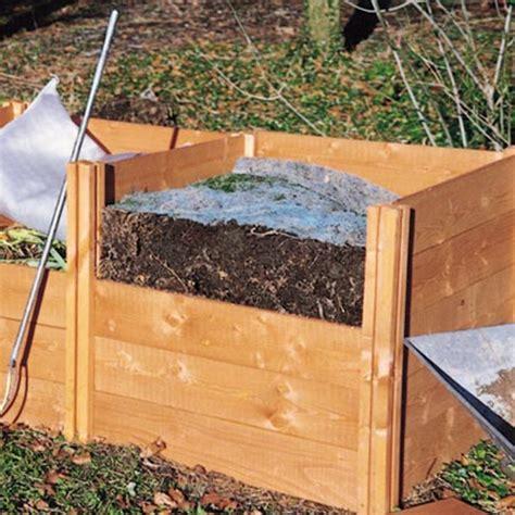 wooden compost bin modular wooden compost bins dobies 779