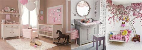 chambre vieux rose et beige chaios com
