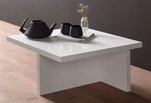 Tischplatte Weiß Hochglanz : couchtisch online kaufen otto ~ Frokenaadalensverden.com Haus und Dekorationen