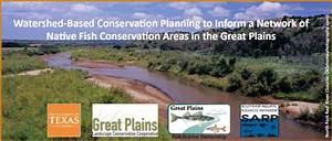 Great Plains | Native Fish Conservation