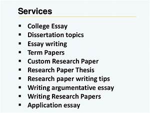 Examples Of A Thesis Statement For An Essay  High School Personal Statement Sample Essays also Science Essay Examples Essay Debate Essay Example Growthnotesco With High School  How To Write Science Essay