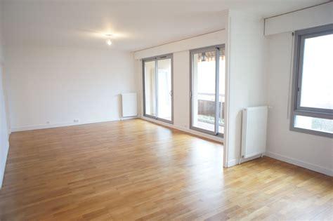 renovation appartement lyon r 233 novation appartement lyon 5 batiart cr 201 ation
