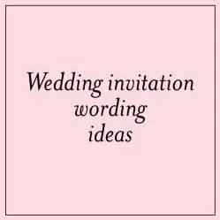 wording for wedding invitations unique wedding invitation wording ideas watercolor wedding invitations unique custom wedding