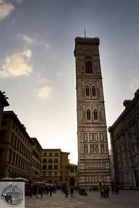 Fluß Durch Florenz : ein tag in florenz ~ A.2002-acura-tl-radio.info Haus und Dekorationen
