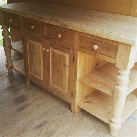 kitchen island made from reclaimed wood amish made reclaimed barn wood unfinished 6 kitchen