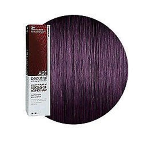 images  hair dye swatches charts  pinterest colour chart hair color charts