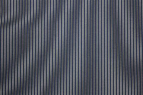 striped shirt design  public domain stock photo