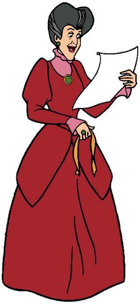 lady tremaine anastasia  drizella clip art disney clip art galore