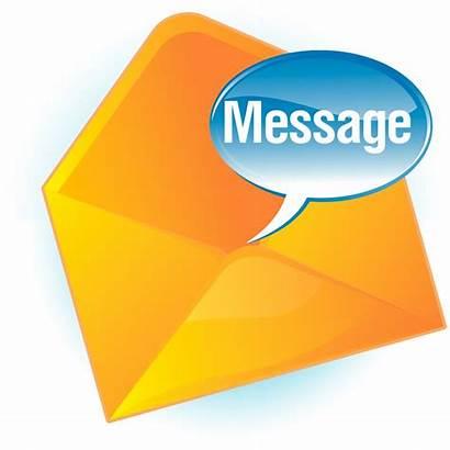 Message Messages Mes Lire Comment Comfort Enveloppe
