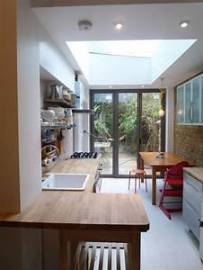 1000 ideas about garden windmill on pinterest yard With victorian kitchen extension design ideas