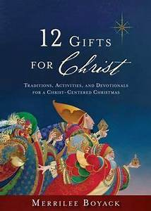 Deseret book Christmas wishes on Pinterest