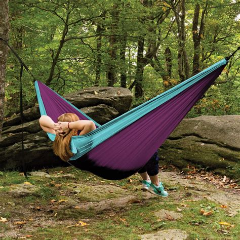 Hammock Photos by 12 White Elephant Gift Ideas On A Budget