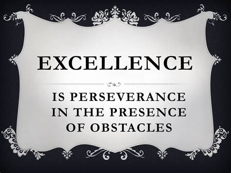 excellence perseverance  stock photo public domain