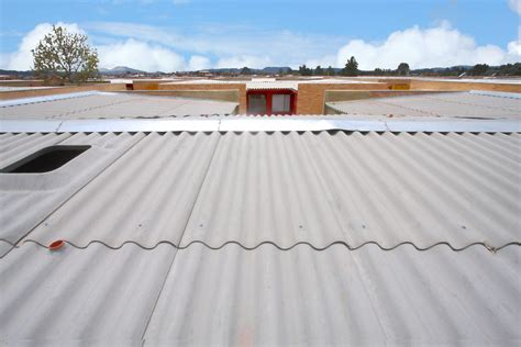 marley super  fibre cement sheets marley roofing