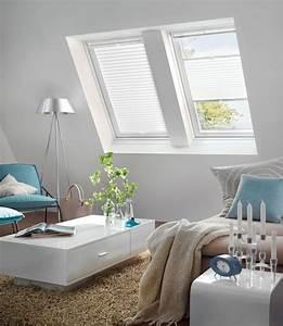 Fenster Lüftungsschlitze Abdeckung : die besten 25 rollos f r dachfenster ideen auf pinterest ~ Michelbontemps.com Haus und Dekorationen