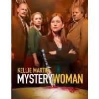 libreria mistero la libreria mistero mystery serie tv la
