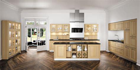cuisine evier d angle loxley cuisine bois rustique sagne cuisines