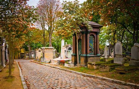 cimetiere du pere la chaise cimetière du père lachaise tourist office