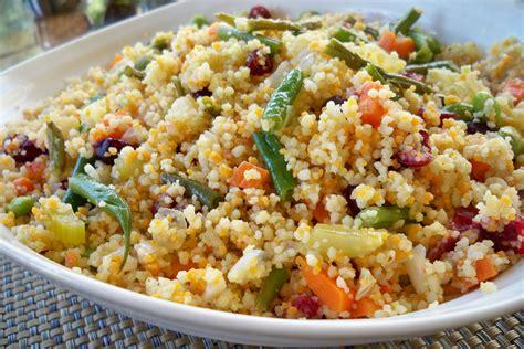 what is couscous a cornucopia of couscous cook better than most restaurants