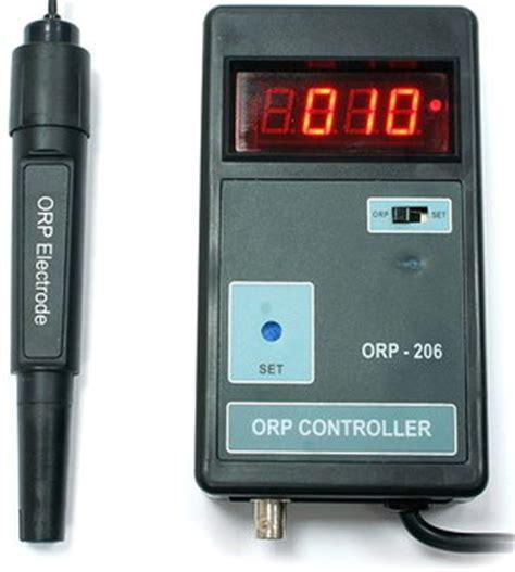 orp meter kl 206 aquarium compressor