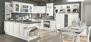 Stunning cucine in stile provenzale ideas for Cucine in stile