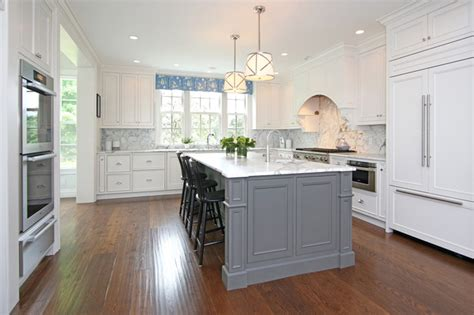 colors for small kitchens federal colonial restoration 5583