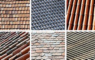 Verschiedene Materialien Fuer Die Dacheindeckung by Die Dacheindeckung Materialien Kosten Und F 246 Rderung