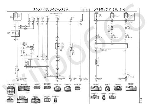 P B Wiring Diagram by Wilbo666 2jz Gte Vvti Jzs161 Aristo Engine Wiring
