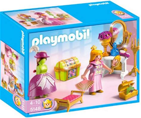 amazon playmobil sets on sale as low as 5 13 as much