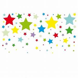 Sterne Deko Kinderzimmer : anna wand wandsticker sterne boys bei fantasyroom online kaufen ~ Markanthonyermac.com Haus und Dekorationen