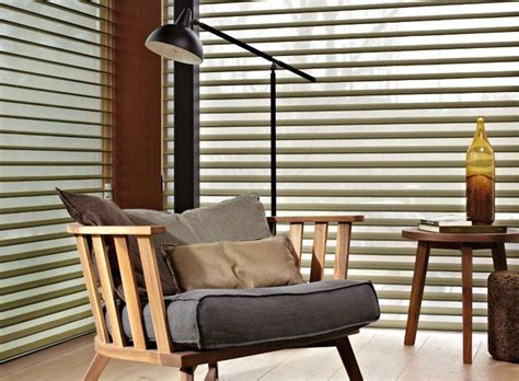 Custom Made Window Blinds by Silhouette Blinds Custom Made Professionally Fitted