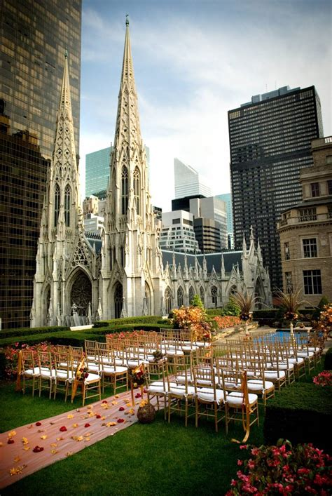 Dachgärten New York by Secret New York City Restaurants Nycgo