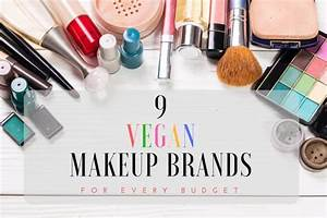 9 Best Cheap Makeup Brands That Are Seriously Underrated