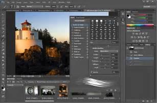adobe cs6 design adobe photoshop cs6 beta free
