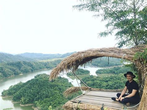 travelingyukcom destinasi wisata  hits
