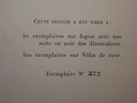 baudelaire le peintre de la vie moderne constantin guys edition edition originale