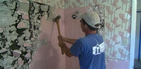 hiring  tiling contractor todays homeowner