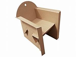 Papier Deco Meuble : meubles blog du mobilier tendance et contemporain ~ Teatrodelosmanantiales.com Idées de Décoration