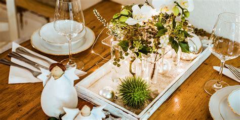 Tischdeko Onlineshop  Easytischdeko  Einfach Kreativ