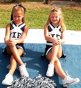 Sweet-Cheerleading-Hairstyles-for-Little-Girls-_14.jpg ...