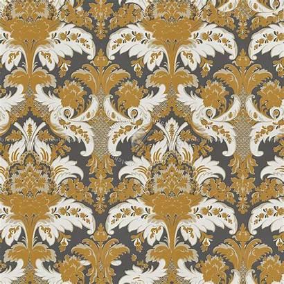 Seamless Texture Damask Textures Px