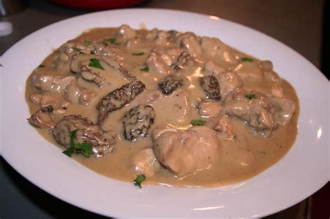 cuisiner le veau en sauce ris de veau traditionnel blogs de cuisine