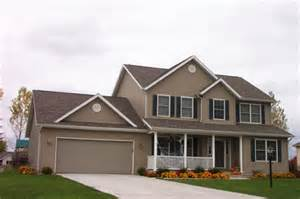 fresh american style home new american house plans american house plans designs